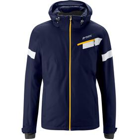 Maier Sports Priiskovy Jacket Men, night sky